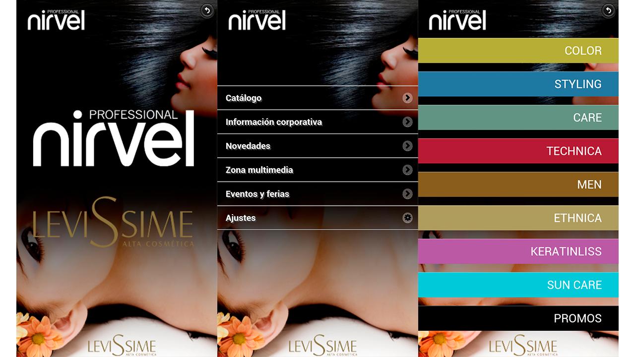 nirvel_app